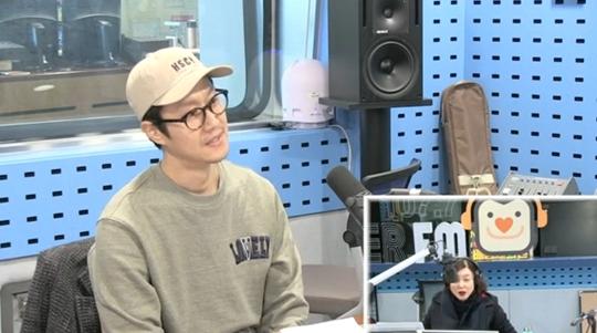 '최파타' 정우 도전을 멈추지 않는 진짜 배우의 성장담