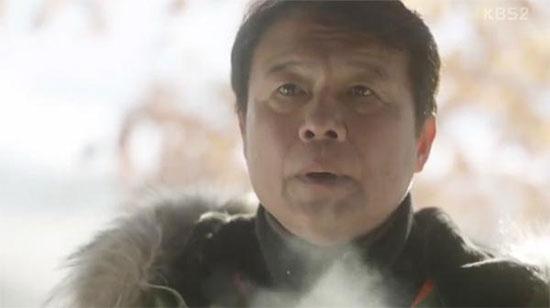 '황금빛 내인생' 천호진 병명은 위암 아닌 '상상암'… 건강염려증과 달라