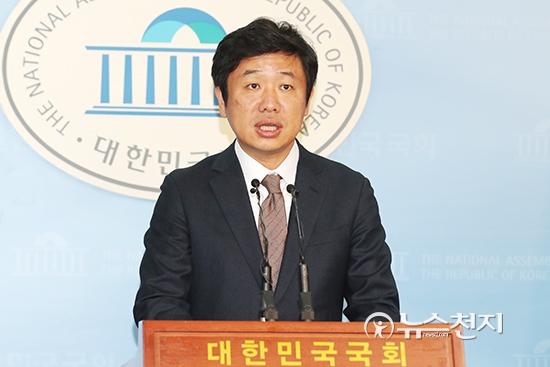 """바른미래 """"JP 별세, 역사의 단절 아닌 미래 출발점"""""""