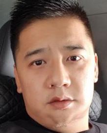 """이영학 '비난'... """"소아성애적 사이코패스 범죄?"""" 발언 논란 증폭"""