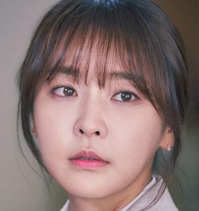 """'검법남녀', 긴장감 높이는 사진 공개...""""수갑 찬 법의관"""" 백범 무슨일?"""