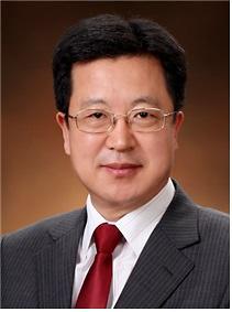 조달청장 박춘섭·병무청장 기찬수·국립외교원장 조병제