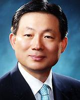 자유한국당 '엇갈린 운명'…박찬우 당선무효형 확정·염동열은 의원직 유지