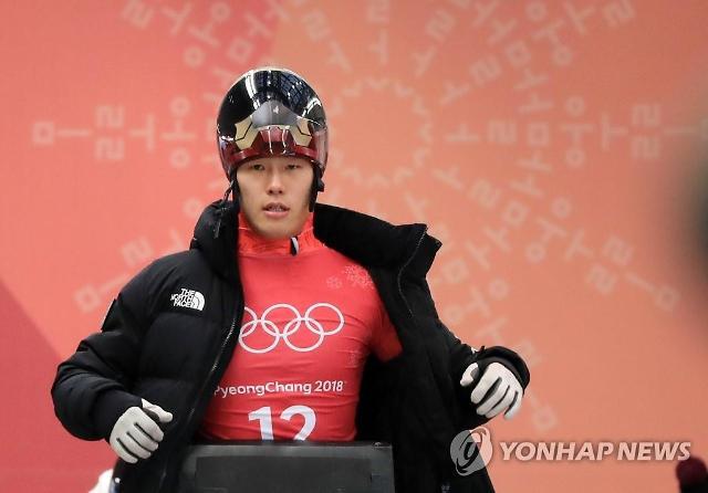 [평창동계올림픽] 설 연휴 한국 `금맥` 윤성빈으로 시작해 이상화로 끝낸다