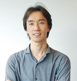 김재용 카카오재팬 대표 ¨日 만화·영상시장 공략…픽코마TV 출시¨