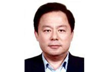 대검 신임 사무국장에 김영창 서울고검 사무국장