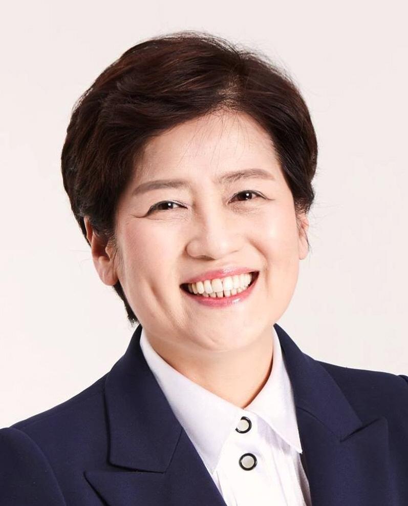 강은희 대구교육감 예비후보, 잇단 선거법 위반 구설수