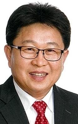 """백성철 후보 """"독거노인 안전.건강 솔루션 사업 운영"""""""