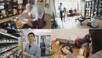 [SBS스페셜]쏟아지는 음식·먹을거리 넘치는 시대… '옴니버스食 다큐멘터리 더 잘 먹는 법'