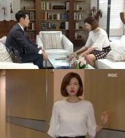 `돌아온 복단지` 강성연, 송선미 함정에 빠트리나…전세 역전