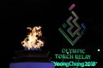 평창동계올림픽 개막식 시간, 오후 8시 지상파 3사 생중계… 컬링·피겨남자 차준환 출격