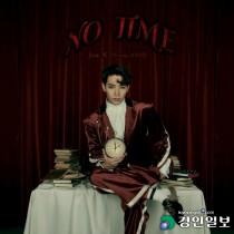 `2PM` 준케이, 음주운전 적발에… JYP ¨책임 통감하며 진심으로 사과¨