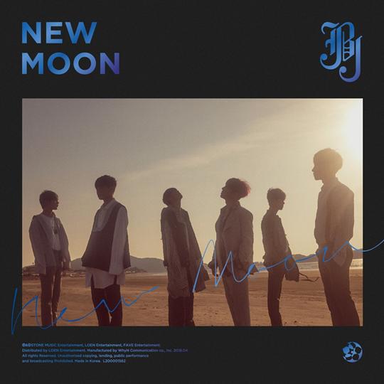 [데일리신곡] JBJ, 애틋한 마지막 타이틀곡 '부를게'