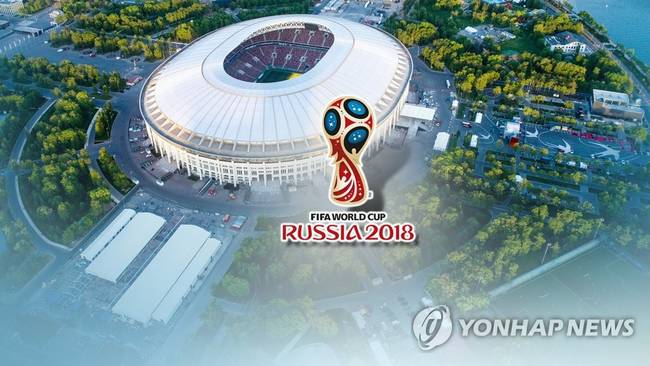 SK브로 LGU 개막 당일 월드컵 중계권료 협상 타결