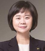 정의당 이정미, 인천 송도에 둥지 당권 도전 이어 지역구 출마 선언