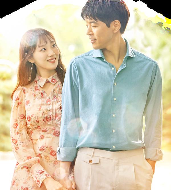 """'어바웃타임', 男배우 성추행 파문 사건에 참담함 표출 """"역할 삭제 불가능…"""""""