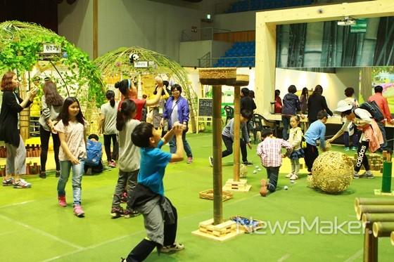 담양군, 제20회 담양대나무축제 프로그램 제안 공모