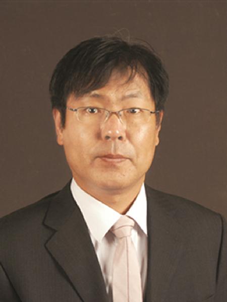 김경태 동아대 교수, 농우기술상 수상