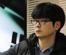 """전여옥 """"탁현민, 왕행정관""""…여야 '여성비하·성적대상화' 비판"""