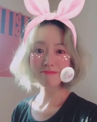 '요조' 누구? 커피프린스 1호점 OST 맡은 홍대여신