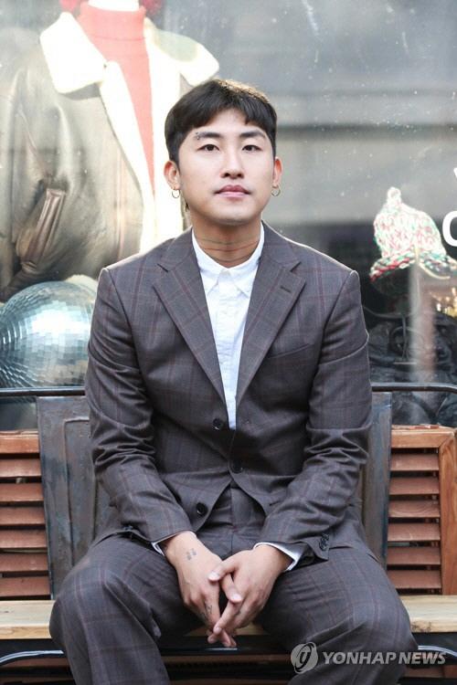 """문문 `몰카` 사건, 신곡 아카시아 발표했는데...""""향후 일정은?"""""""