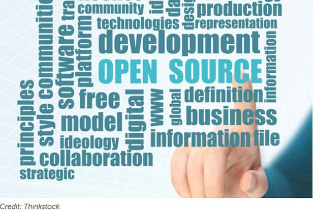 구글∙페이스북∙넷플릭스∙에어비앤비의 공통점 '오픈소스'