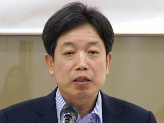 인공지능 기술 개발 5년간 2조 2천억 원