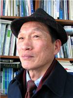 초대 시인협회 안광석 회장