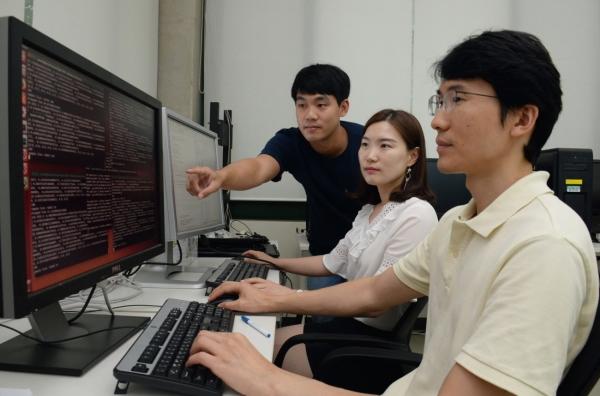 ETRI, 인공지능 SW 오픈소스 공개