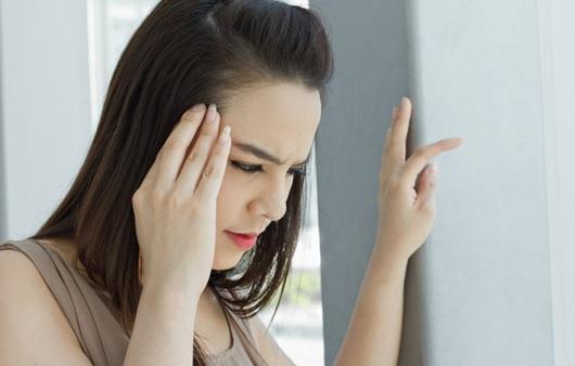 보톡스 두통 치료도 가능하다고