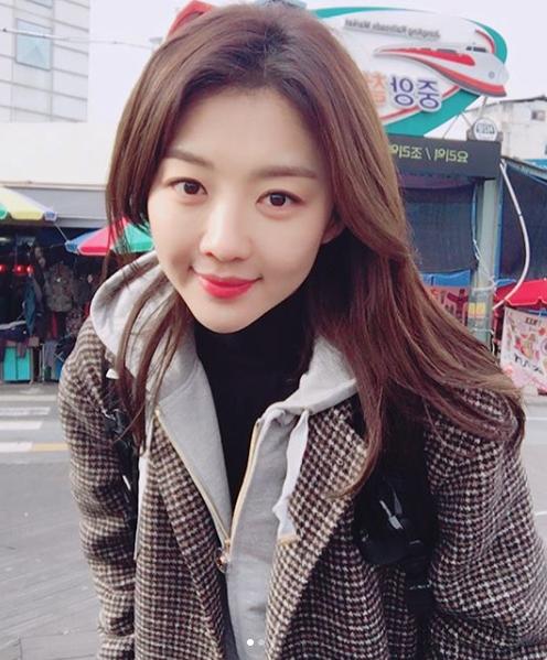 """장희진 측, 이보영 '전어' 논란 사과...¨말과 행동에 신중을 기하겠다"""""""