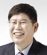 """김경진 """"광주역사 내 AR/VR 제작지원센터 구축"""""""