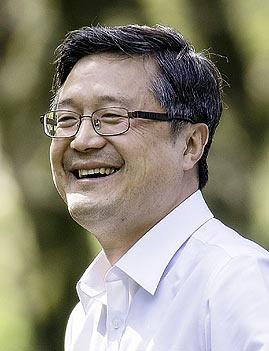 """장성철 예비후보 """"제2공항 대안 제주 KTX해저터널 검토해야"""""""