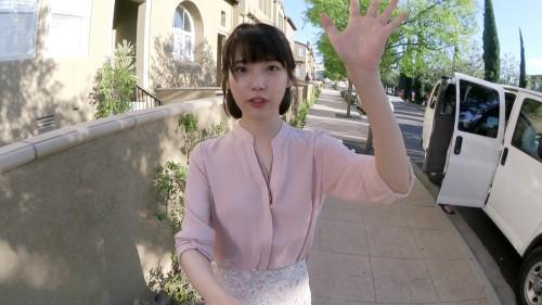 [친절한 프리뷰] '효리네 민박' 아이유, 미국 일정 마치고 복귀…이효리·이상순 환호