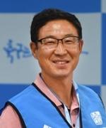 기고안상영의 축구 다시보기-대구FC 13R 수원전