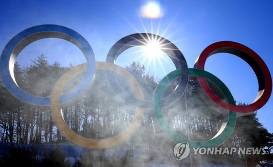 """평창동계올림픽 개막식, 성화 최종 점화자는 누구?...""""예상대로 김연아 나서나"""""""