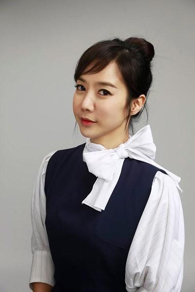 정정아 오는 27일 결혼, 유재석 사회·축가 BMK·강하늘…예비신랑은 누구?