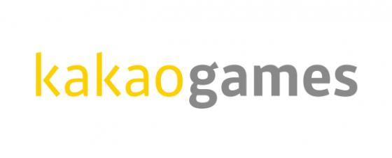 카카오게임즈, 텐센트·넷마블게임즈 등서 1400억 투자 유치