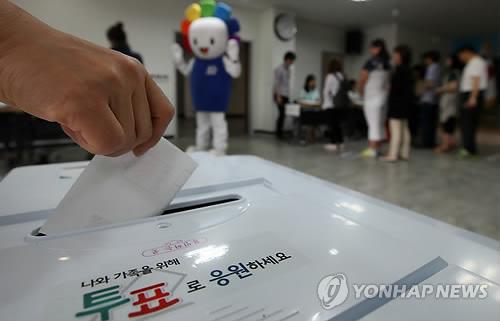 민주당, `남양주·성남·안양` 전략공천설...지역내 긴장감 상승