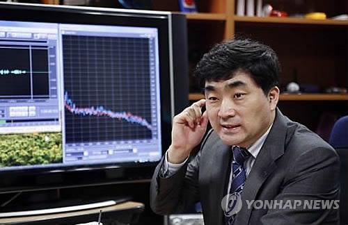 """'PD수첩' 배명진 교수, 의혹 제기하는 제작진에 분노 """"그럴 권한 있느냐"""""""