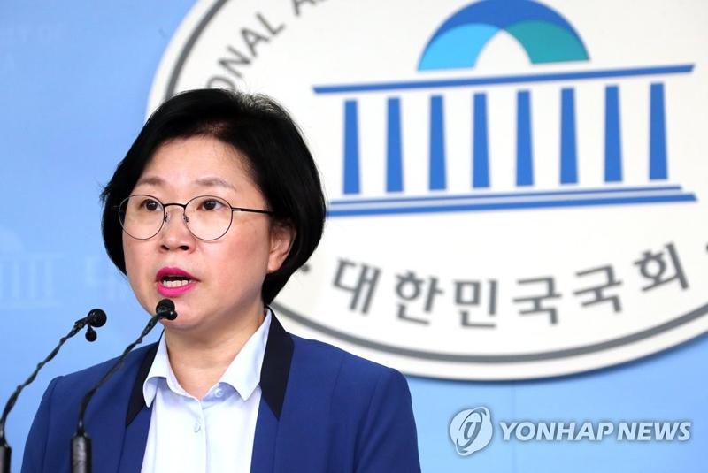 """민주당, 자유한국당 이재명 음성파일 공개에 """"이명박근혜정당스럽다"""" 맹비난"""