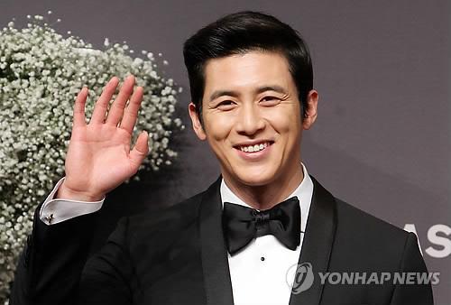 """고수 측 """"드라마 '훙부외과' 출연 확정, 데뷔 첫 의사役""""…9월 중 첫 방송"""