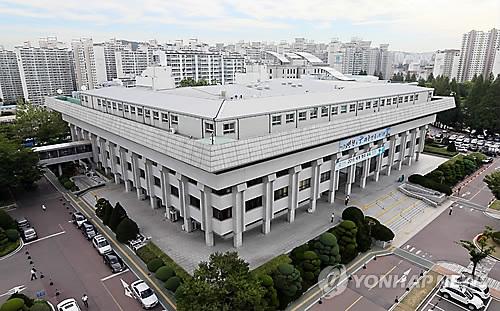 인천시 새 수장들 앞다퉈 '소통' 행보… 임기초반 키워드는 '탈권위'