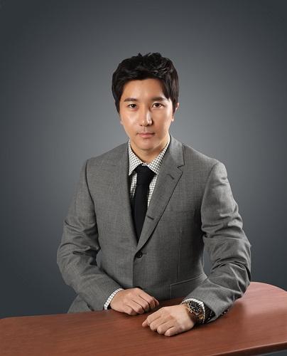 우주마켓, 한국금거래소 금시세 최대 500만원 골드바 이벤트 진행