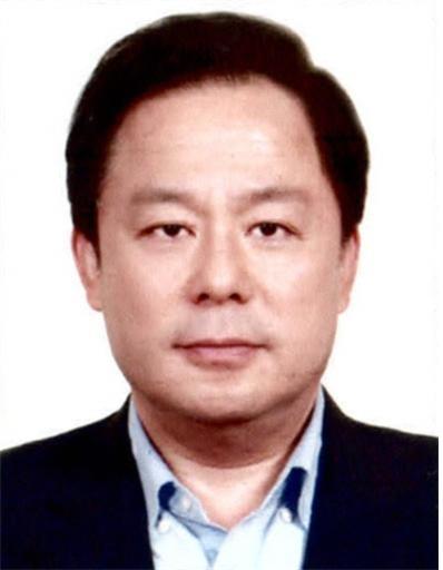 대검 사무국장에 김영창 서울고검 사무국장