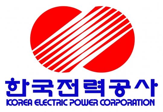 한전, 전기요금 인상 `오락가락` 행정 빈축