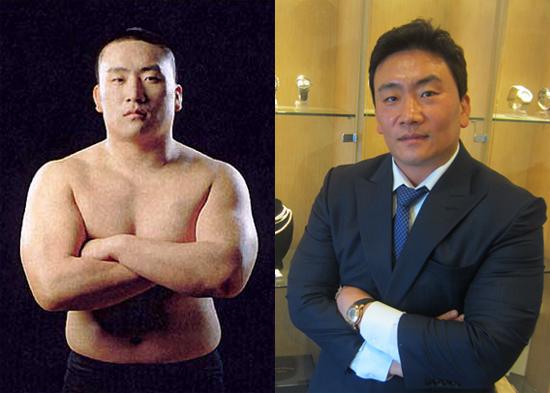 [MMA 올드스쿨] `레슬러` 김민수, ¨현대 MMA는 발전, 복귀는 글쎄!¨