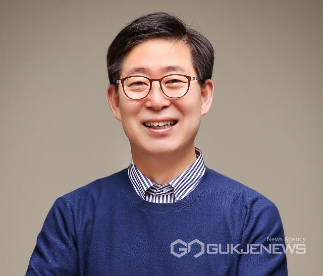 양승조, 14년 국회의원 의정활동 마무리 지어