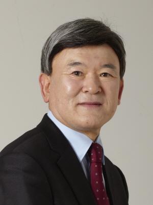 """김광수 """"제주 모든 교육관련 시설 라돈 측정 의무화""""약속"""