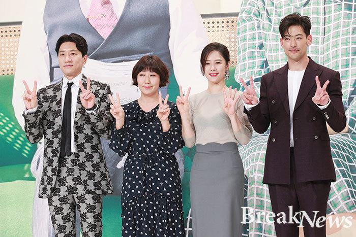 5월 15일 지상파 시청률 순위, '우만기' 월화극 1위 차지..'기름진 멜로' 2위